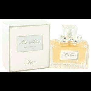 Miss Dior Cherie 3.4oz